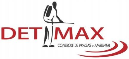 DetMax - Dedetizadora Dedetização